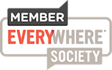 Member - Everywhere Society