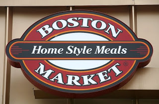 photo relating to Printable Boston Market Coupons identify Boston Industry Printable Coupon codes - Finances Savvy Diva