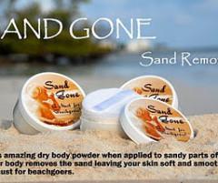 sandgonelogo-1