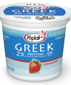 yoplait_greek_yogurt-300x286-1