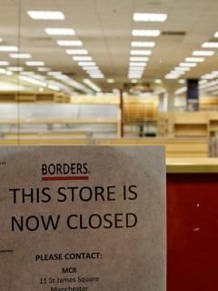 Borders-Bookstore-Oxford-Closure-2