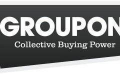 groupon-logo-300x148-1