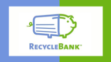 recycle-bank-w220-h220