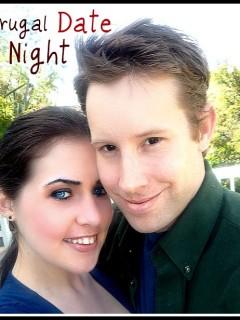 Date Night!!!!2