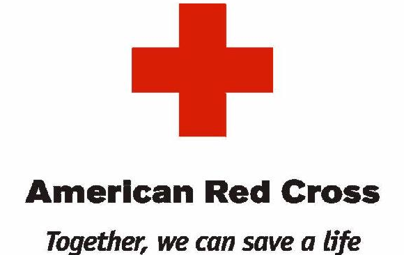Red cross first aid training review uk