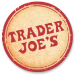 Trader-Joes-Logo_static-150x1503-1