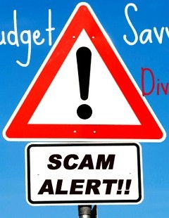 backpage-auto-posting-software-scam-alert