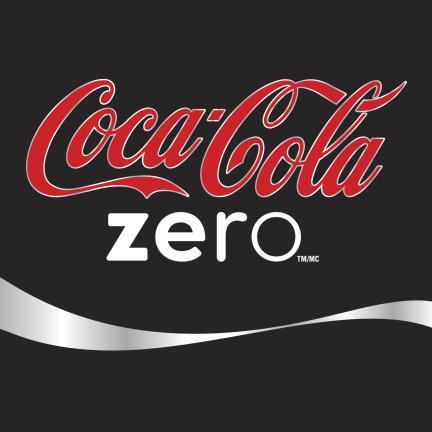 [Image: coke-zero.jpg]