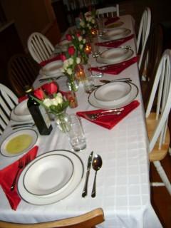 dinner_club[1]
