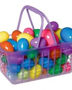 ebasket-w-eggs-300x300