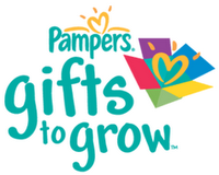 pampers-gifts-to-grow