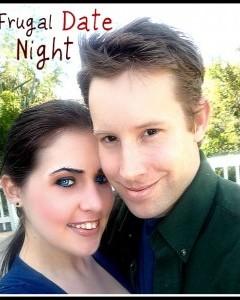 Date-Night2-253x300-1