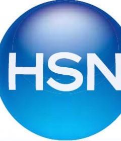 HSN-logo-2008-300x279-1