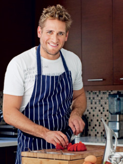 feat-StarStruck-CurtisStone
