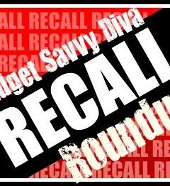 recall12