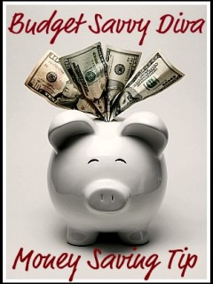 save-money22