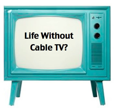 Best tv options without cable