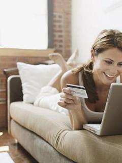 Should-I-Buy-It-Online_full_article_vertical