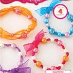 ag-bracelet-set-150x150