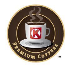 circle_k_coffee