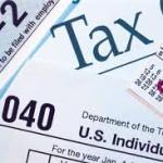 tax-150x150-1