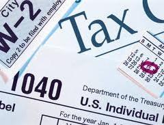 tax1-1