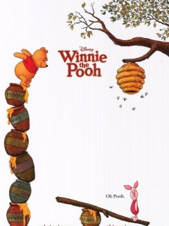 winnie-the-pooh-movie-poster-405x600