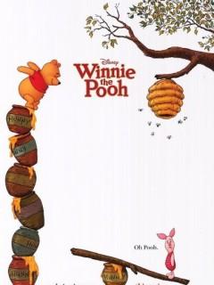 winnie-the-pooh-movie-poster-405x600