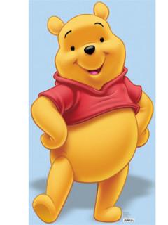 winnie_the_pooh-1132