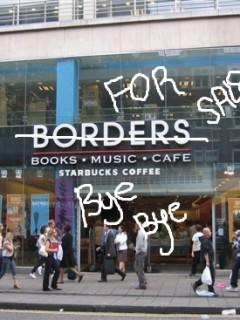 Bordersbyebye
