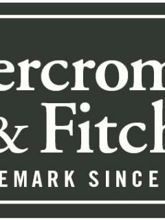 Abercrombie_Fitch_Logo