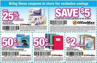 paper store coupons Includes up-to-date data on coupons and mobile coupons - who uses them  to  print more paper coupons and redeem them in stores (neustar).