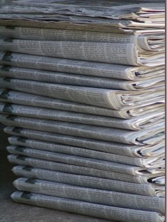 newspapers_thumb