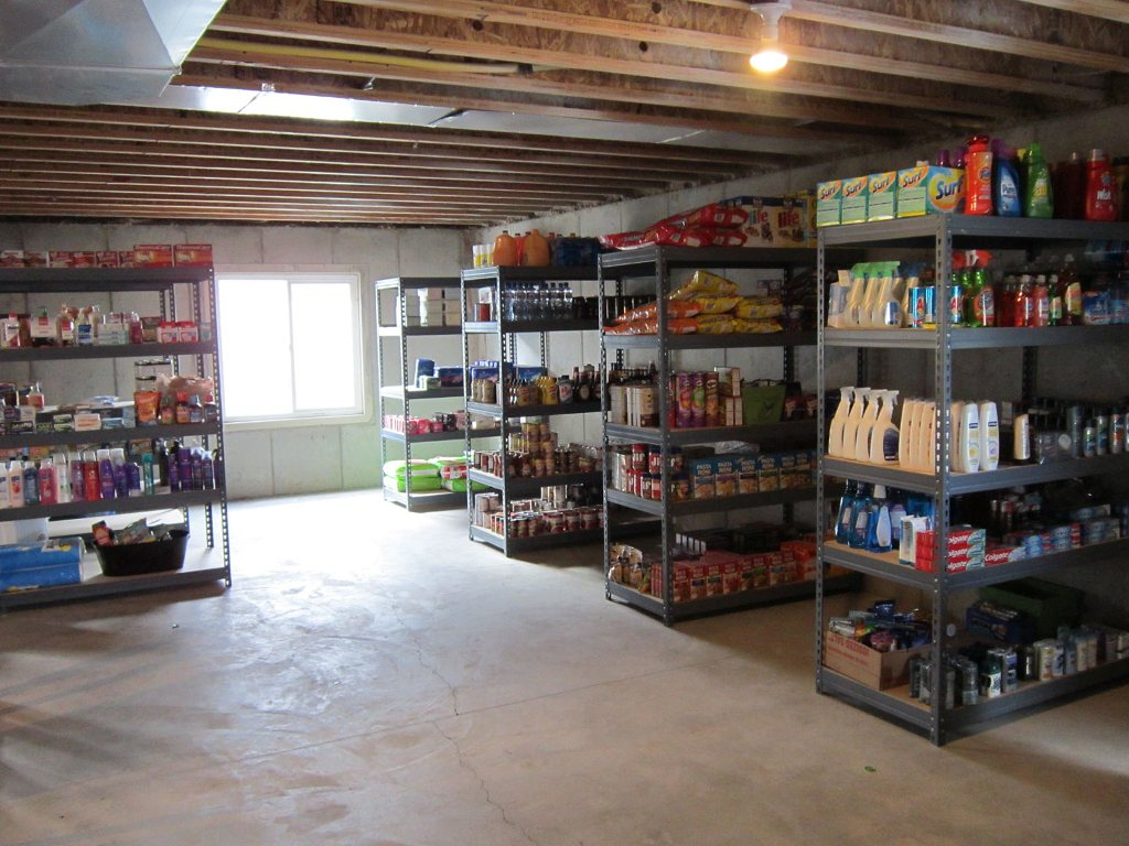 Brag Stockpile Photo Of The Day Must See Stockpile