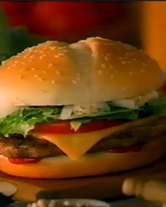 the-mcdonalds-arch-deluxe