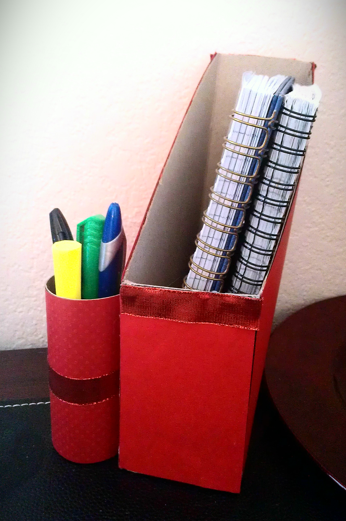 Frugal crafts cereal box organizer toilet paper roll for Cereal organizer