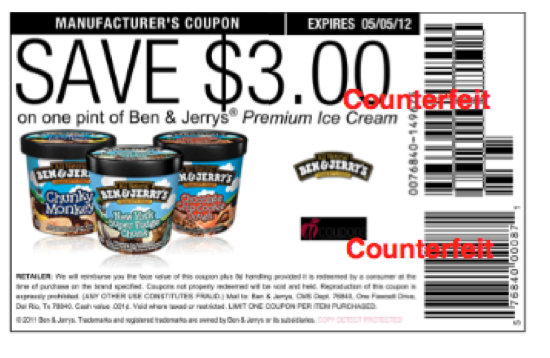 Mark's coupons 2018