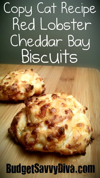 Screen Shot 2012 03 02 at 11.43.36 AM copy cat recipe red lobsters cheddar bay biscuits budget savvy diva