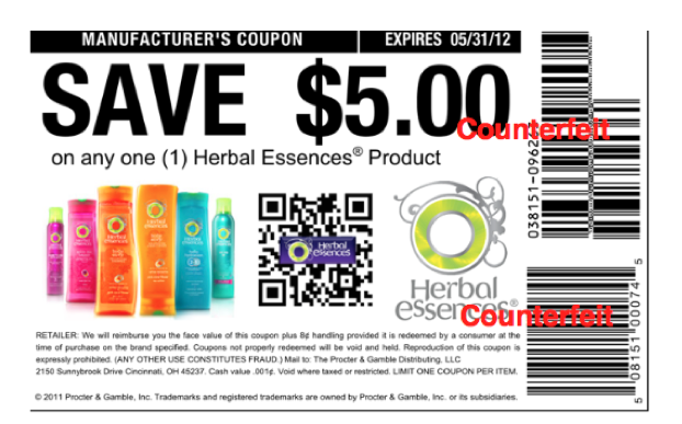 photo relating to Herbal Essences Coupons Printable named Natural essences shampoo discount codes 2018 : Keyboard promotions reddit