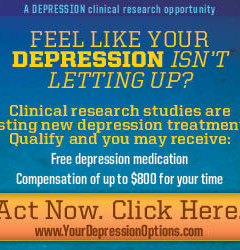 depression300