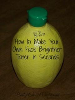 lemonjuicepicture