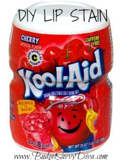123merican-kool-aid-large-tub-cherry-1640-p