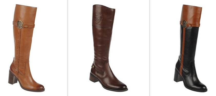 Zulily.com Women s Boots and Shoes starting at $ 24.99