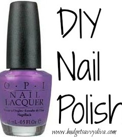 Beautiful Spiderweb Nail Art Tall Best Nail Polish To Use Rectangular Laser Nail Fungus Cost Opi Set Nail Polish Old St Paddy's Nail Art BrownNail Polish Designs With Water How To Remove Nail Polish From Hardwood Floors   Emsilog