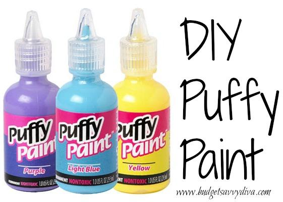 Blue Puffy Paint Diy-puffy-paint.jpg