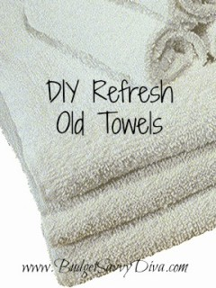 heavy-duty_bath_towel2s