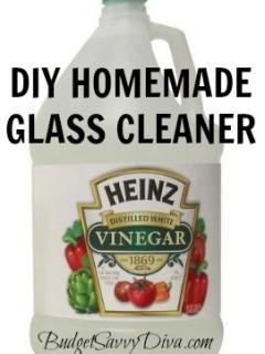 vinegar44
