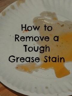 how to remove sticky grease from kitchen cabinets how to save plastic containers from tomato stains budget 9830
