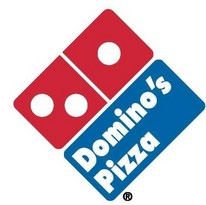 Domino's Pizza Robo-Call Class Action Settlement   Budget