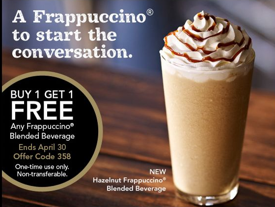 Starbucks-Coupon-Frap